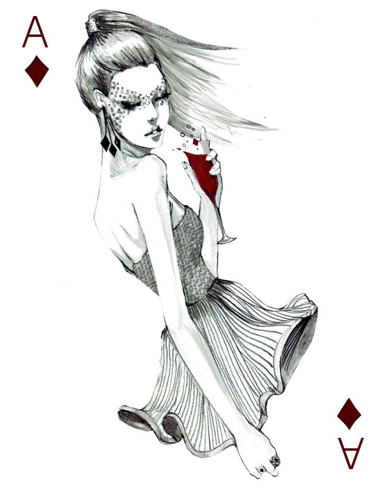 connie-lim_playing-cards_ace_diamond