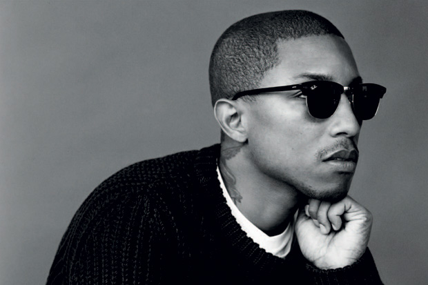 man-about-town-2010-fallwinter-issue-feat-pharrell-williams-0