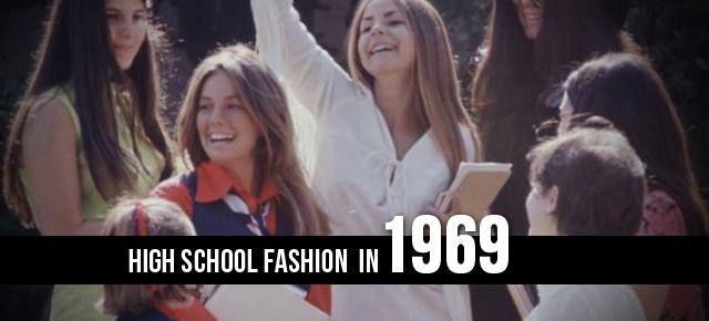 1969 slider