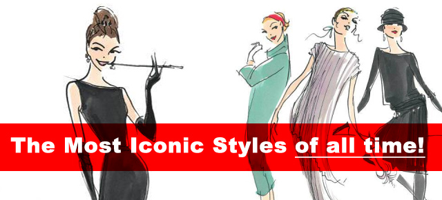 style feature