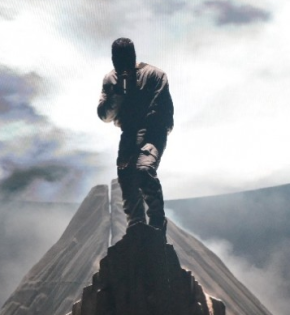 YEEZUS CONCERT Brings Out Celebs — Lil Wayne, T.I., 2-Chainz, Monica, and more!