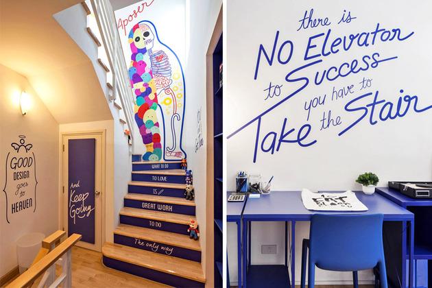 staircase-as-inspirational-design-2-thumb-630xauto-49734