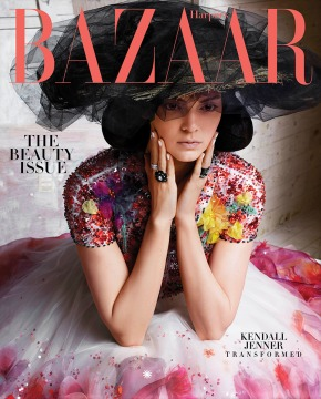 kendall-jenner-harpers-bazaar-may-2015-cover