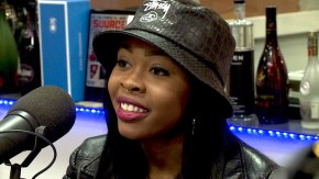 tink_interview_and_freestyle_w_0_1428305442