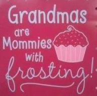 Dear Granny,