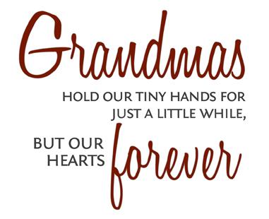grandmasred
