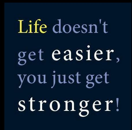 Life-quotes-and-Inspirational-Messages