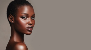 Beauty Tips |Here's How You Can Keep Your Skin Free Of Blemishes