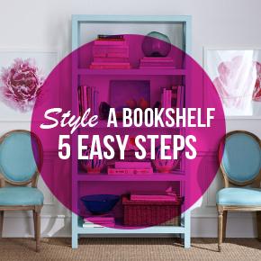 bookshelf thumbnail