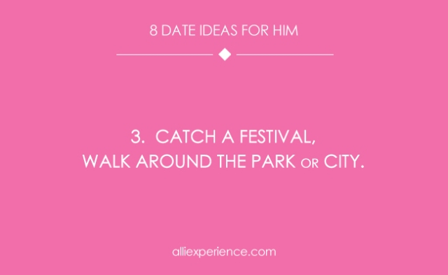 date idea for him 3
