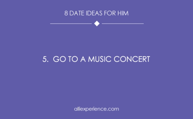 date idea for him 5