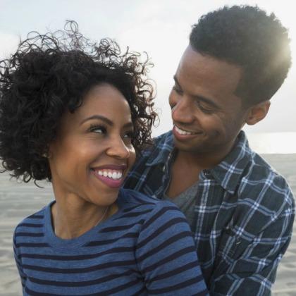 couple-travel-2