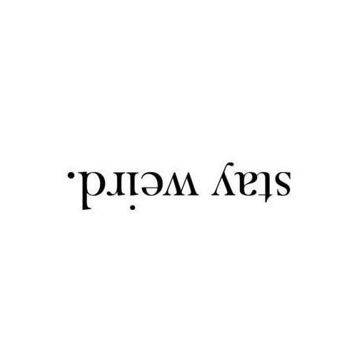 tumblr_n5xrti3ny81ts7120o1_500