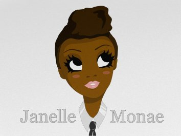 janelle_monae_by_soliveit-d46vew0
