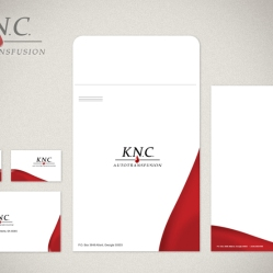 KNC_Curve-Pack-613