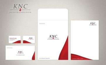 KNC_Curve-Pack-613