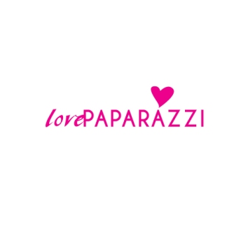 LovePaparazzi Logo