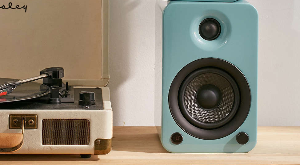 urban outfitters speakers