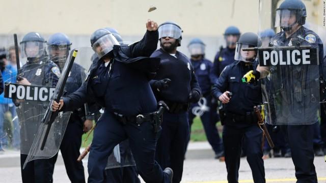 150427191926-19-baltimore-protests-0427-super-169