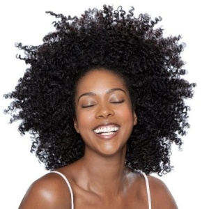 How Essential Oils can Strengthen YourHair