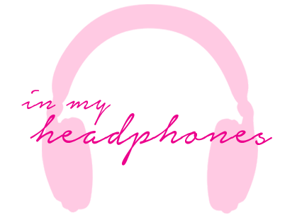 in-my-headphones