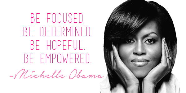 michelle-obama-quote-reach-higher-speech-i-hope-ive-made-you-proud