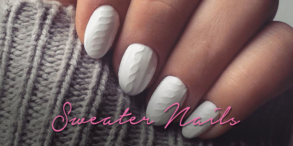 sweater-nail-art2